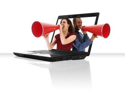Fearless Online Communication Pt 2