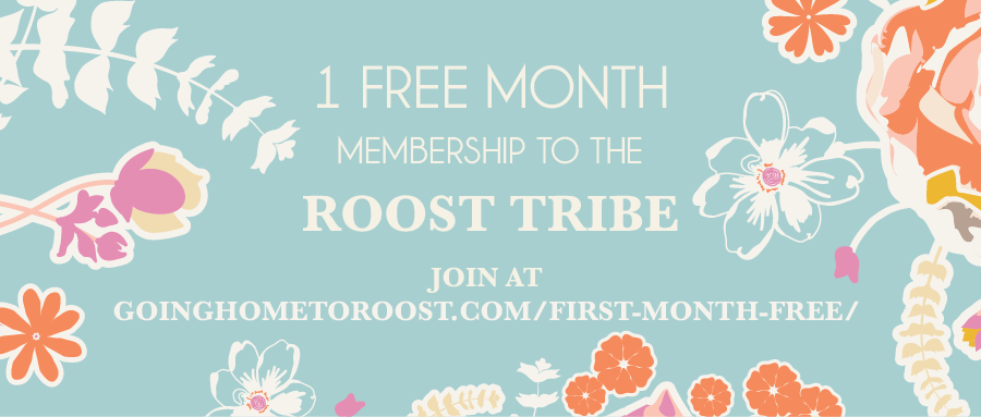 free-month-to-the-roost-tribe-2