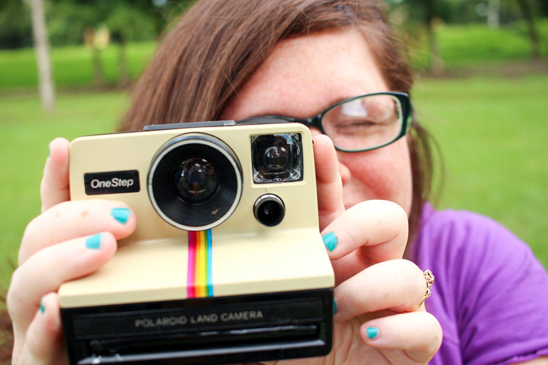 Polaroid-Fun-1