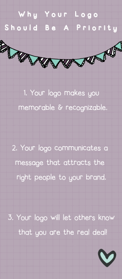 Logo-3-Reasons-Why