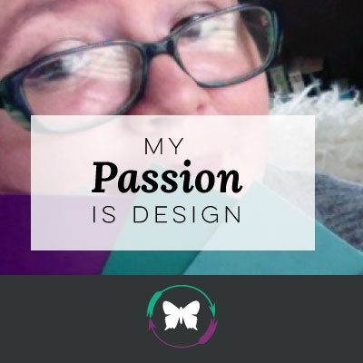 My Passion For Design