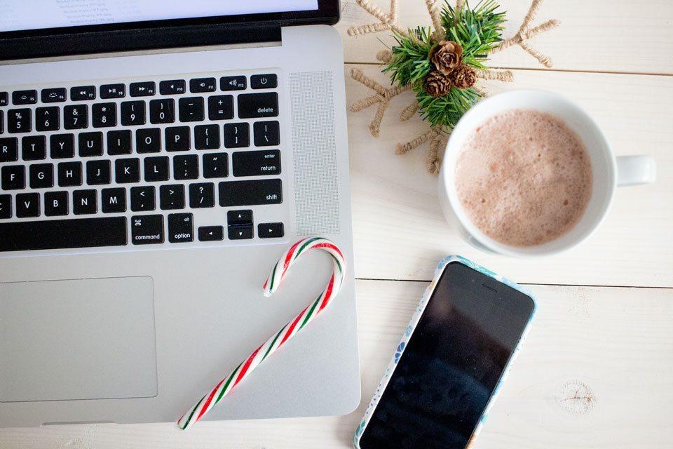 Christmas-Holiday-Photos-9-small