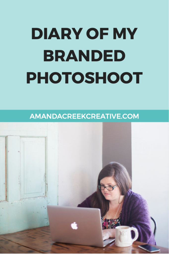 brand-photography