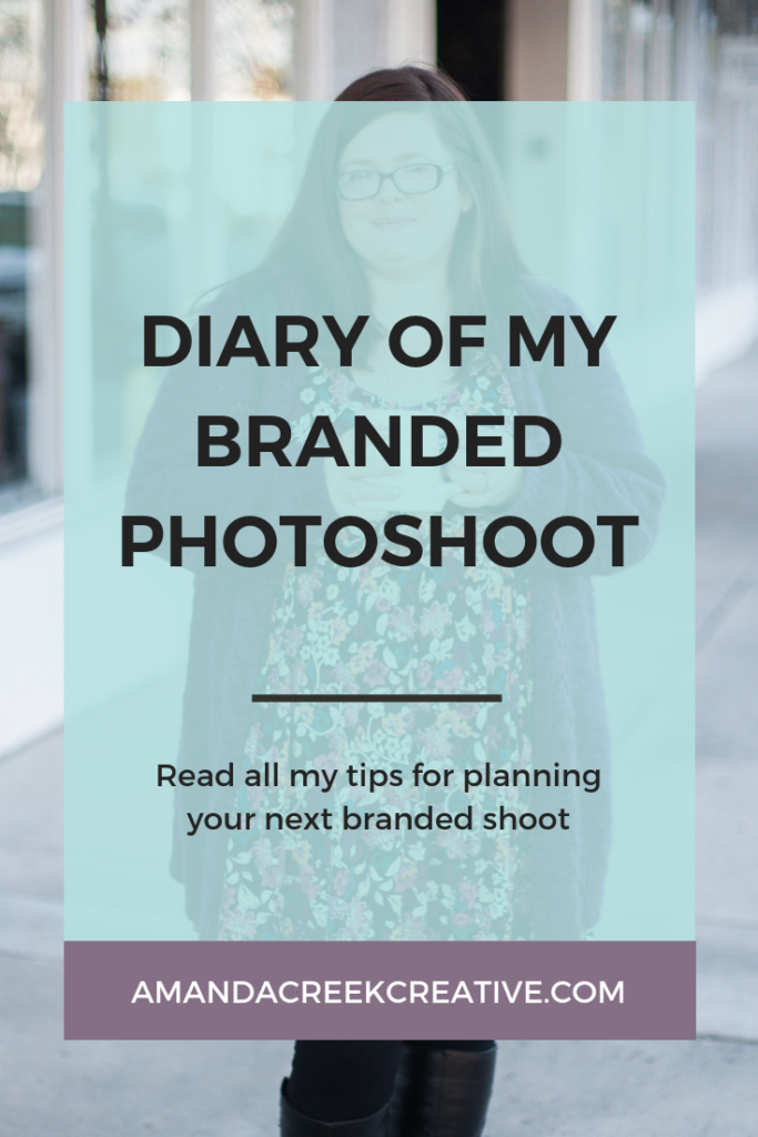 brand photography