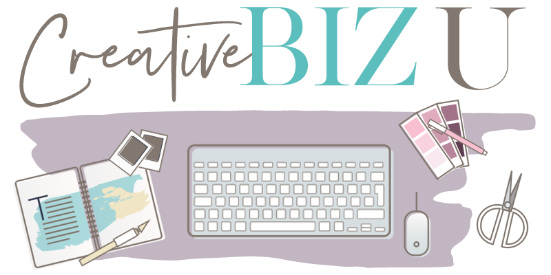 Creative-Biz-U-Logo-5