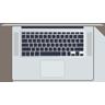 Laptop-96px