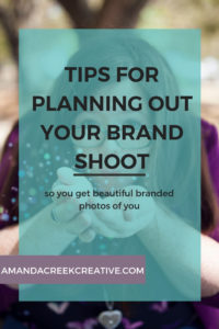 brand-shoot-tips
