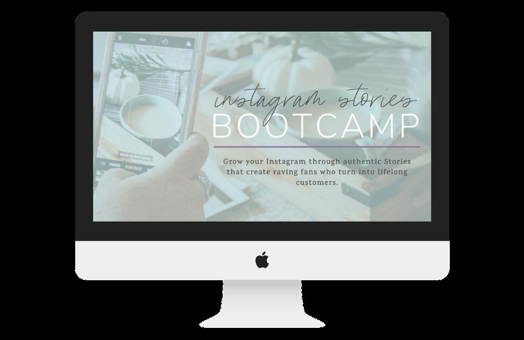Insta Stories Bootcamp (2)